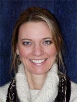 Dr. Kelley Benaware, N.D.